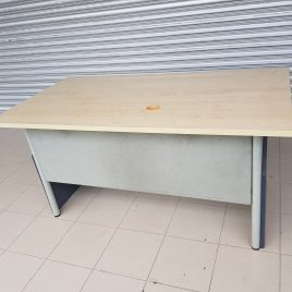 Office Table 5ft